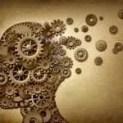 פסיכולוגיה