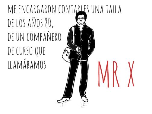 MrX_seq1