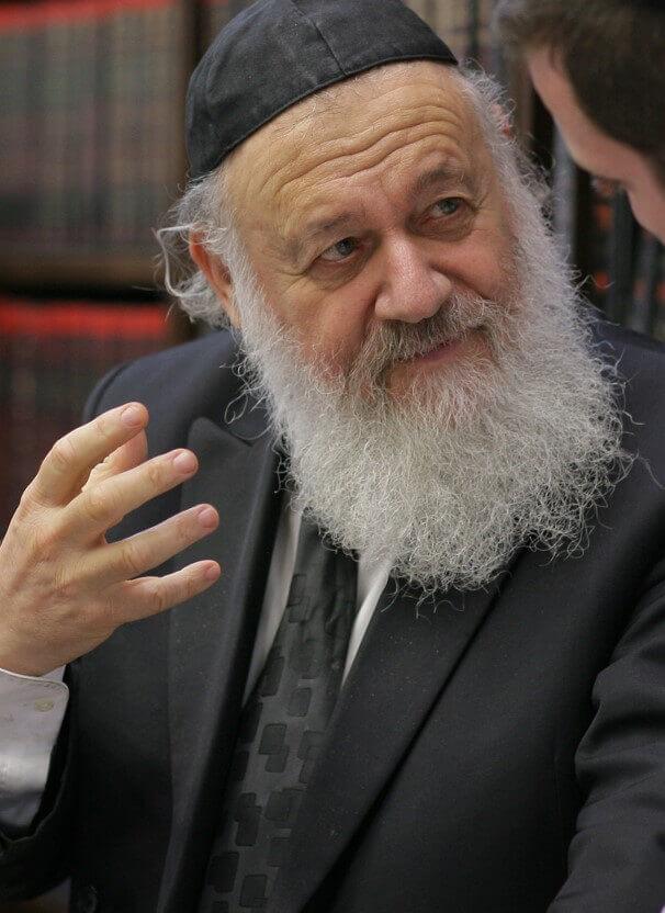 הרב אברהם יצחק הכהן קוק מאור התלמוד רחובות