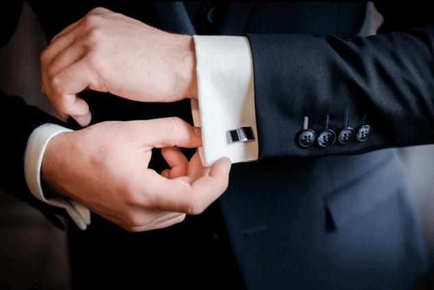 כל חתן - כל הסידורים הטכניים לחתן בתקופת האירוסין התארגנות לחתונה קבצי עזרה גמח ברכת ישראל