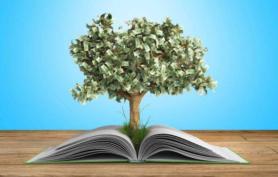 להוציא ספרים זה רווחי מחיר הוצאת ספרים טקסט רץ הוצאה לאור