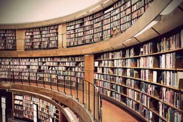 כמה ספרים יצאו לאור השנה?