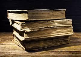 Издания «Школы библейской филологии»