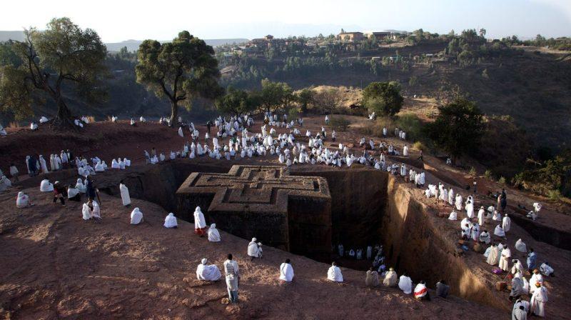 Стартует образовательный проект «Восток свыше». Изучение и продвижение христианской культуры Востока