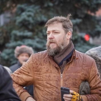 Алексей Владимирович Муравьев