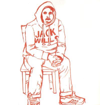 life drawing 001