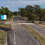 Llamarán a licitación para la construcción de otro tramo de la Costanera Norte