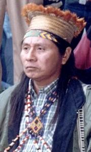 Berito KubarU'wa
