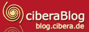 ciberaBlog - - das fachwissenschaftliche Blog der Virtuellen Fachbibliothek cibera