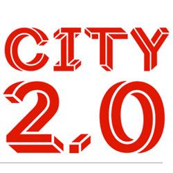city20