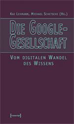Die Google-Gesellschaft