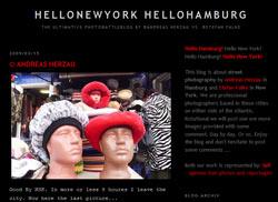 Fotobattleblog von Andreas Herzau & Stefan Falke