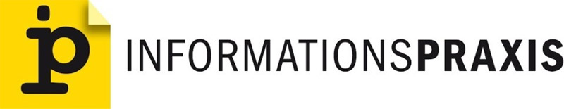 Informationspraxis