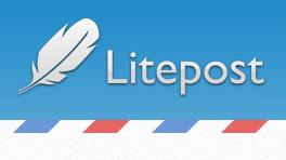 LitePost