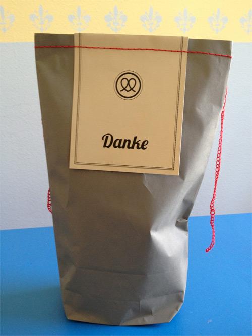 Kaffee von Mutterland