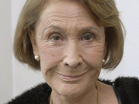 Angelika-Schrobsdorff