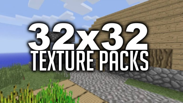 Sunset pvp mcpe texture pack. 32x32 Texture Packs for Minecraft • Texture-Packs.com
