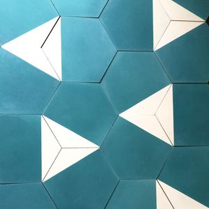 Tile_Marrakech Designs_Casa