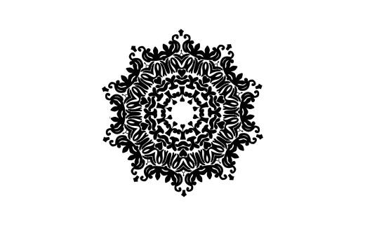 decorative_ornaments-(1)