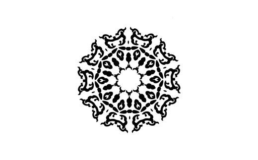 decorative_ornaments-(2)