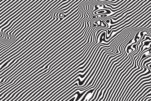 tf_curves_04