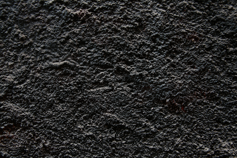 Black And White Tree Trunk Wallpaper 15 Raw Urban Wall Reliefs Vol 1 Texture Fabrik