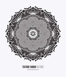 texturefabrik_vectors_65