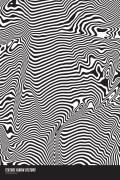 texturefabrik_vectors_69