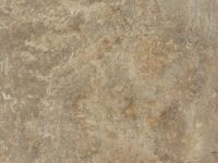 brown concrete texture 0026