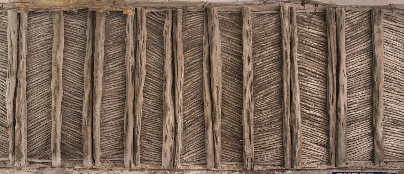 Ceiling Tiles Wood