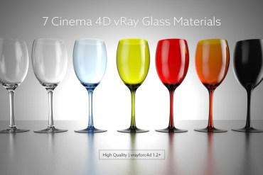 cinema_4d_vray_glass_materials_by_rimax420-d5yw67b1-1024×576.jpg