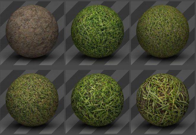 ground textures 04