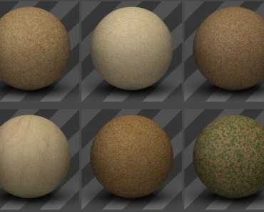 Laminat textur cinema 4d  Free Cinema 4D Textures - Free Cinema 4D Textures by Motion Squared