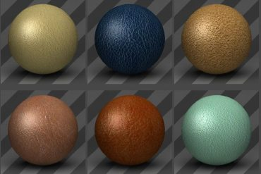 leather textures 02