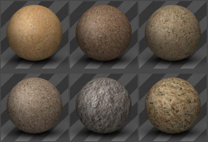 stone textures 08