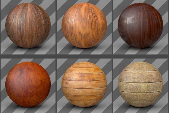 wood textures 04