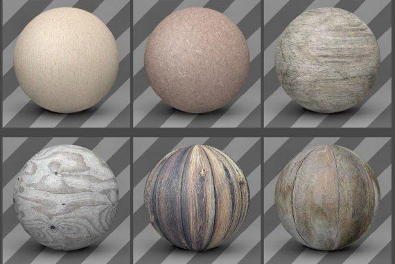 wood textures 05