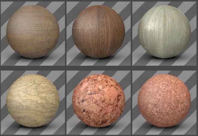 wood textures 08