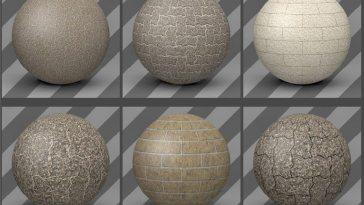 brick textures 04