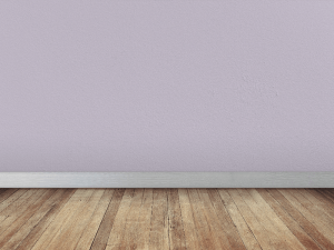 photoshop background wall empty walls textures interior gray