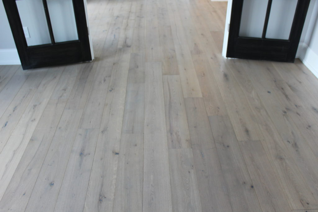 Timeless Vs Trendy Hardwood Flooring Nashville 2019 Textures