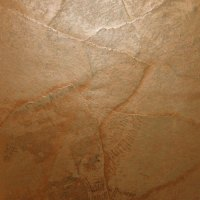Old World Copper - Textures in Wallcovering