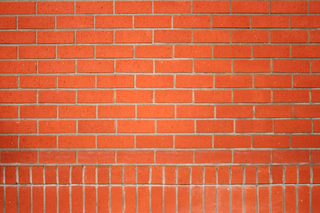 Wallpaper Batu Bata 3d Texturex Red Brick Free Stock Photo Wall Texture Texture X