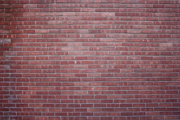 Texturex Red Brick Wall Free Stock Texture