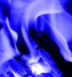 heat energy [ 2304 x 3456 Pixel ]