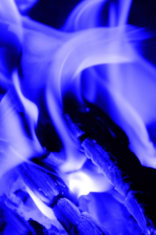 medium resolution of heat energy