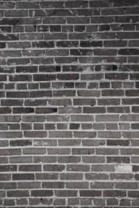 Brick Textures Archives - TextureX- Free and premium ...
