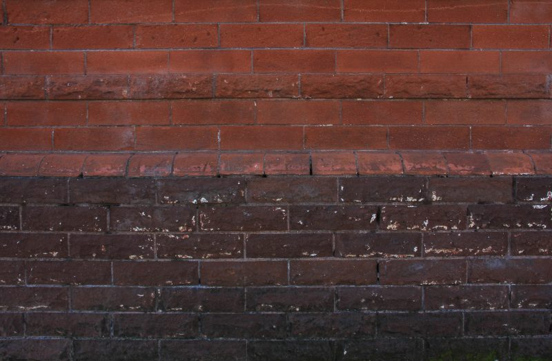 3d Stone Wallpaper For Walls Brick Textures Archives Texturex Free And Premium