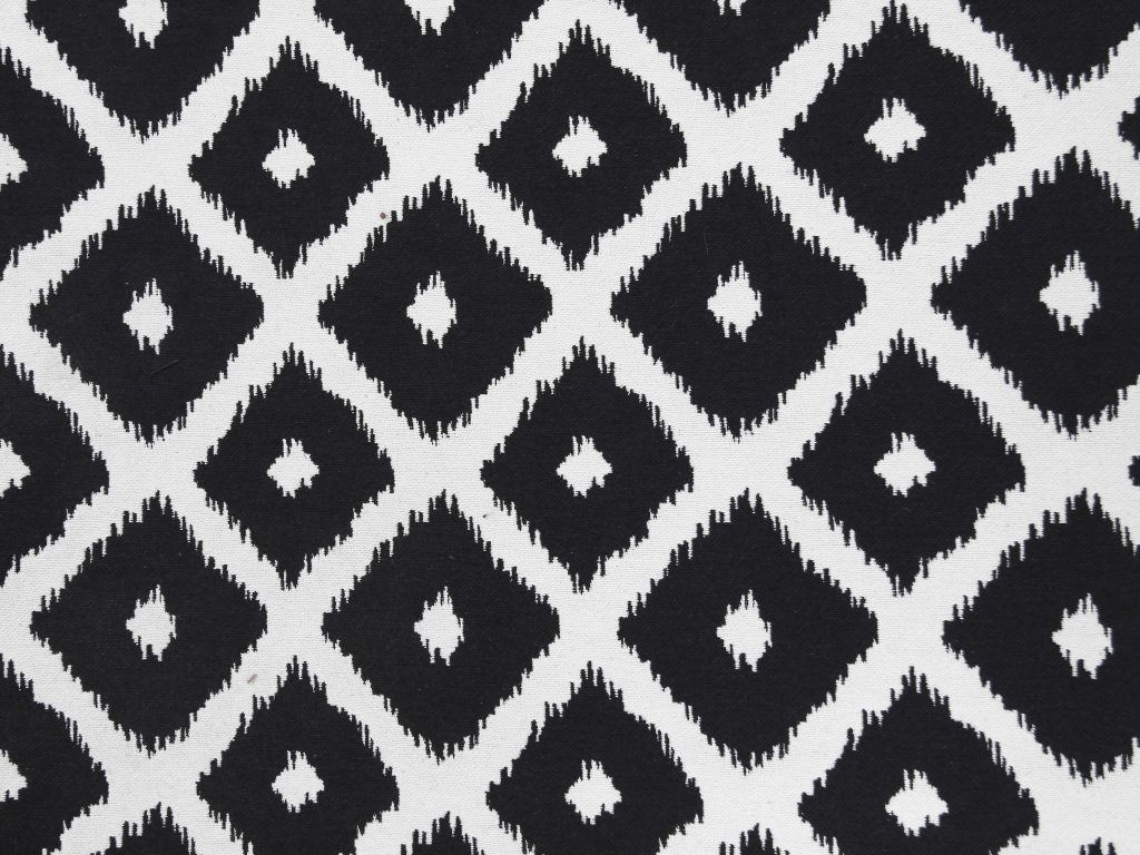f5028022d Fabric texture pattern modern pin molly o connell on faux jpg 1024x768  Texture grey modern fabric