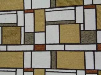 3d Grey Brick Wallpaper Fabric Textures Archives Texturex Free And Premium